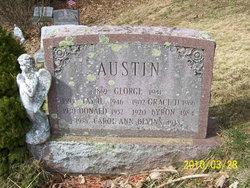 Bryon Austin