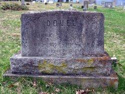 Dianna Ann <i>Dovel</i> Dovel