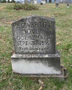 Elizabeth J. Dovel