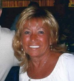 Linda M. <i>DeSilvio</i> Farnsworth