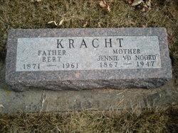 Bert Kracht