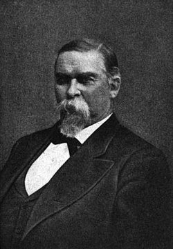 John William Reid