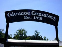 Glencoe Cemetery