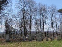 New Scotland Presbyterian Church Cemetery