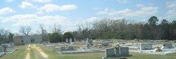 Parrott Cemetery
