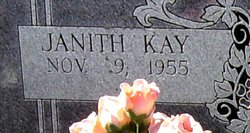 Janath Kay Brightwell