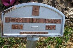 Doris Kay <i>Koehl</i> Agans