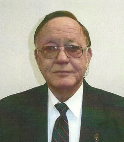 Hercial Wayne Cobb, Sr