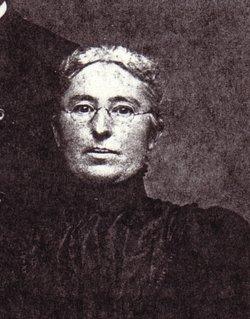 Barbara Ann <i>Ropp</i> Greene