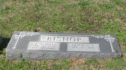A J Bill Bishop