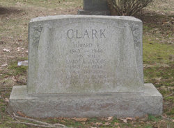 Grace J. Clark