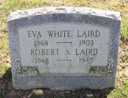 Eva <i>White</i> Laird