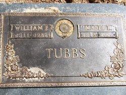 Mabel E. Tubbs