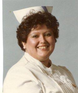 Rosita Anne Rose <i>McManamon</i> Pieffer