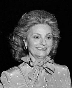 Julie Warren <i>Wagner</i> Forsythe