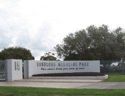 Bunurong Memorial Park
