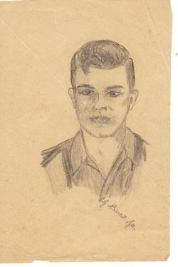 Clarence J. Burk, Jr