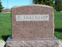 Lawrence David Blankenship