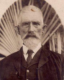 William N. Thurman