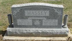 Irene <i>Crowder</i> Massey