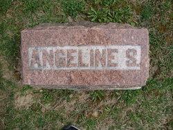 Angeline s Clapp