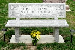 Cloyd T. Linville