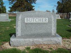 Robert L Butcher