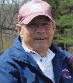 Richard Odell Gault