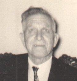 Pietro Paolo Balestrieri