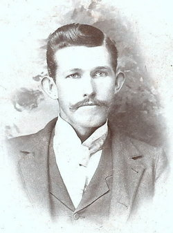 Robert Franklin Bob Acree