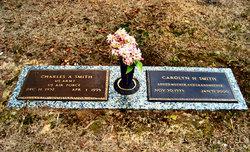 Carolyn H. Smith