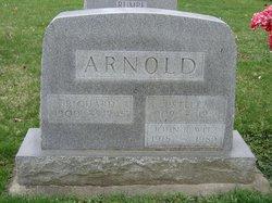 Estella <i>Cook</i> Arnold