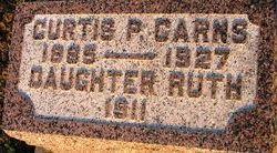 Ruth Carns