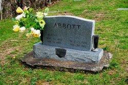 Bertha M. Abbott