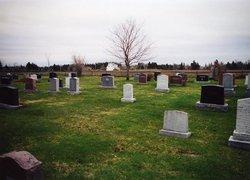 Margaret M <i>Scott</i> Coffin