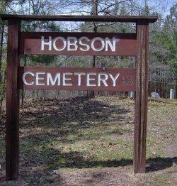 Pvt J. Robert Hobson