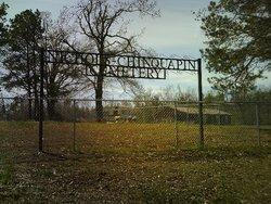 Nichols-Chinquapin Cemetery
