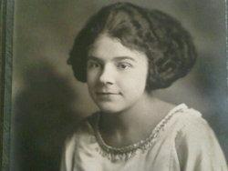 Velma Louise <i>Fischer</i> Allen