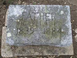 Peter B Bickelhaupt