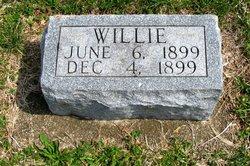 Willie Elliott