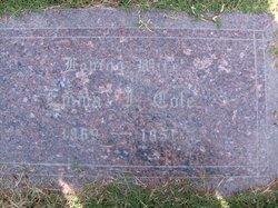 Emma Jane Aunt Daisy <i>Paige</i> Cote