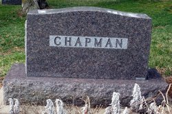 Sadie Rose <i>Post</i> Chapman