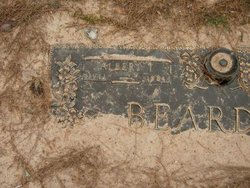 Albert Tyson Bearden