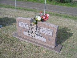 William Harold Marts
