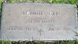 Bonnie Day