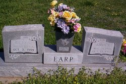 Edna S. Earp