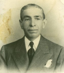 Anthony Cassara