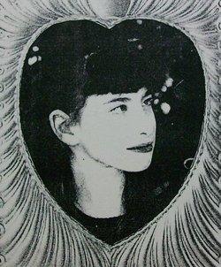 Laura Alicia Bruce