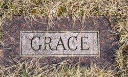 Grace Emily <i>Rideout</i> Cheeseman