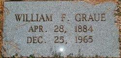 William F. Graue